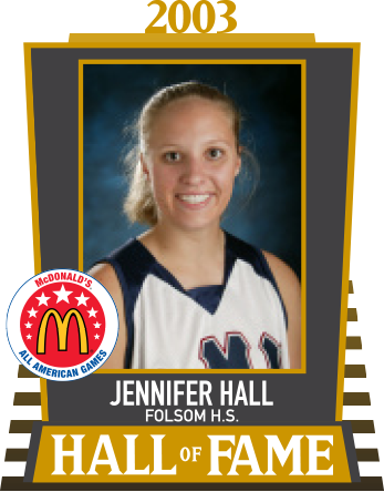 jennifer_hall