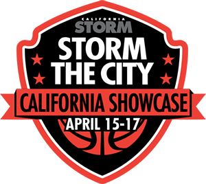 storm-the-city-logo