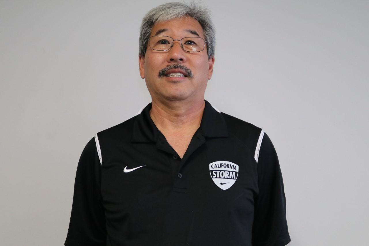 coach_photo