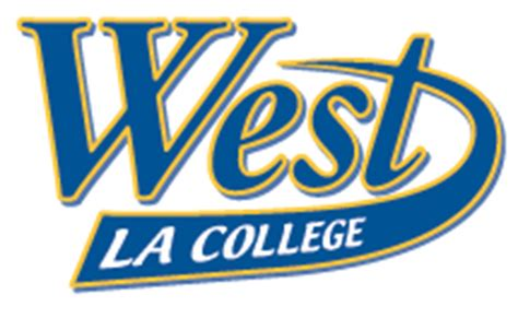 university-of-west-virginia